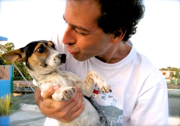Cuban romance, 2007