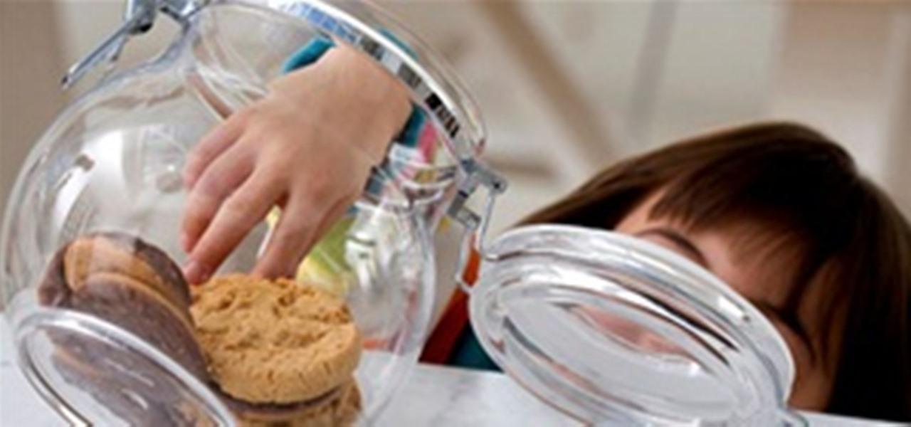 stealing-cookie-jar