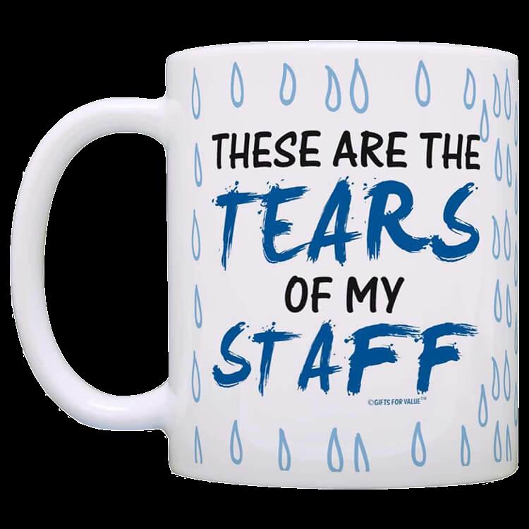 Tears-of-My-Staff-Mug